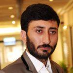 avatar for صفدر علی صفدر