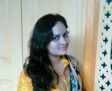 Cleavage Sana Askari nude (51 photo) Porno, Facebook, swimsuit
