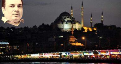suleymaniye-mosquewm