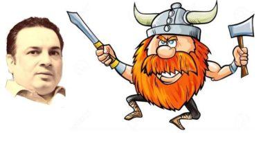 vikingwm