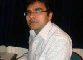 Amjad-Nazeer