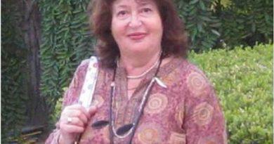 Irina-Maximenko