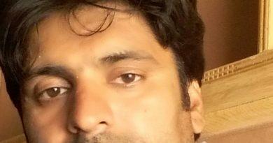 Sajjad Butt2