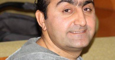 abdul-hai-kakar