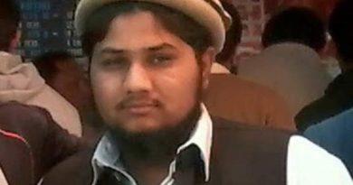 muhammad-bilal