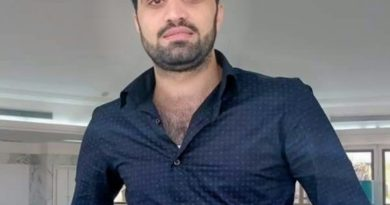 waqas-khan