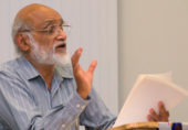 اقبال، حسین احمد مدنی اور فتح محمد ملک