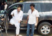 سندھ پولیس کے 'انکاؤنٹر سپیشلسٹ' چوہدری اسلم ہیرو تھے یا ولن؟