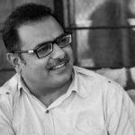 avatar for جاوید احمد ملک