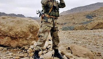 pakistan-army-soldier