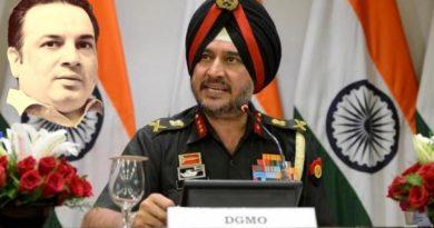 lt-general-ranbir-singh-dgmo-indian-army-wm