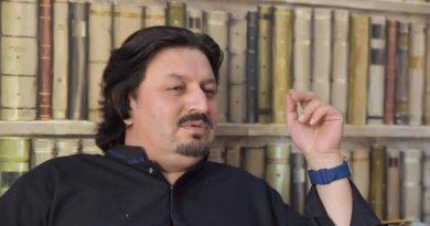 zafarullah-khan-3