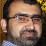 avatar for ارمغان احمد داؤد