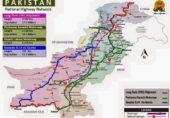 افغانستان بھی سی پیک کا حصہ بننا چاہتا ہے: افغان سفیر