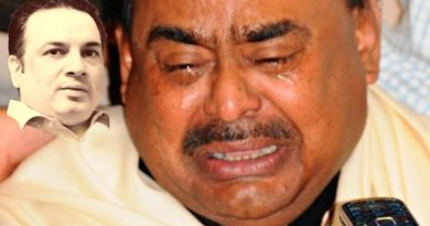 mqms-altaf-hussain-weeping-in-2010w