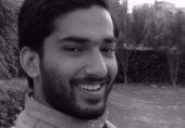 بھارتی مسلمان، اور تین طلاق کا تنازع