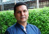 کوئٹہ سانحہ: شیشوں کا مسیحا کوئی نہیں
