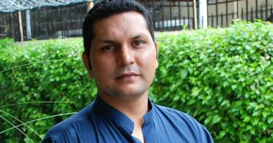 nasir-mahmood-khan