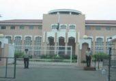 بھارت کی سرحدوں کے بعد سفارتی دہشتگردی، پاکستانی اہلکار کو ملک چھوڑنے کا حکم