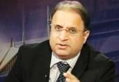 ڈاکٹر ظفر الطاف کے بغیر ایک سال