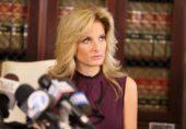 متعدد خواتین نے ڈونلڈ  ٹرمپ پر دراز دستی کا الزام لگا دیا