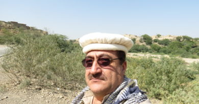 waziristan8