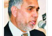 پاکستان میں بلدیاتی اداروں کا تسلسل اور اختیارات