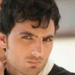 avatar for عابد آفریدی