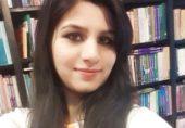 امداد علی: 'دیوانہ' مر گیا آخر کو 'جیل خانے' پہ کیا گزری