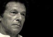 عمران خان کی جانب سے اسلام آباد ہائیکورٹ کے فیصلے کی نفی