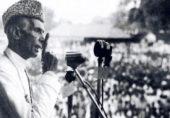 قیام پاکستان اور جماعت احمدیہ: مظہر برلاس کے آدھے سچ کی تصحیح