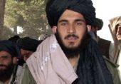 ملا عمر کے متعمد خاص طالبان میں اندرونی کشمکش سے پردہ اٹھاتے ہیں
