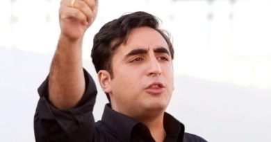 bilawal-bhutto