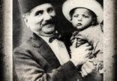 لاہور کے حلقہ 3 میں ڈاکٹر جاوید اقبال اور ذوالفقار علی بھٹو میں انتخابی معرکہ