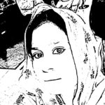 avatar for صائمہ نسیم بانو