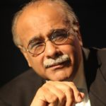 avatar for نجم سیٹھی
