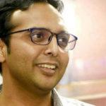 avatar for ناصر طفیل
