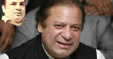 nawaz-sharif-happy-w
