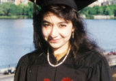 عافیہ صدیقی: غیرت ہے بڑی چیز جہانِ تگ و دو میں!