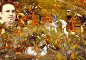 chaldiran-battlew