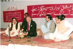 faiz-mushaira2