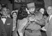 کاسترو کو کوئی نہیں مار سکا، محبوبہ بھی نہیں