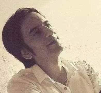 بلوچستان میں تحریک عدم اعتماد : قومی بحران کا نسخہ