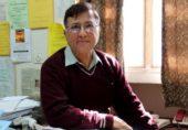 عزت مآب چیف جسٹس آف پاکستان سے ڈاکٹر پرویز ہودبھائی کے چند سوال