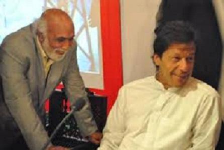 جناب وزیر اعظم! مثبت تنقید کیسی ہوتی ہے؟