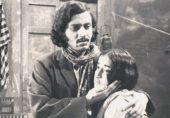 khuda-ki-basti-drama