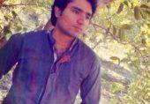 مزاح کے نام پر آفتاب اقبال کی اخلاقی ،سیاسی اور صحافتی بدعنوانی