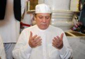 سانحہ احمد پور شرقیہ: وزیراعظم نے دورہ برطانیہ مختصر کر دیا