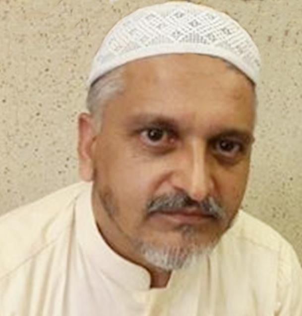 ڈاکٹر لال خان کی کلمہ طیبہ اور انقلاب زندہ باد کے نعروں میں رخصتی