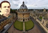 oxford-universityw